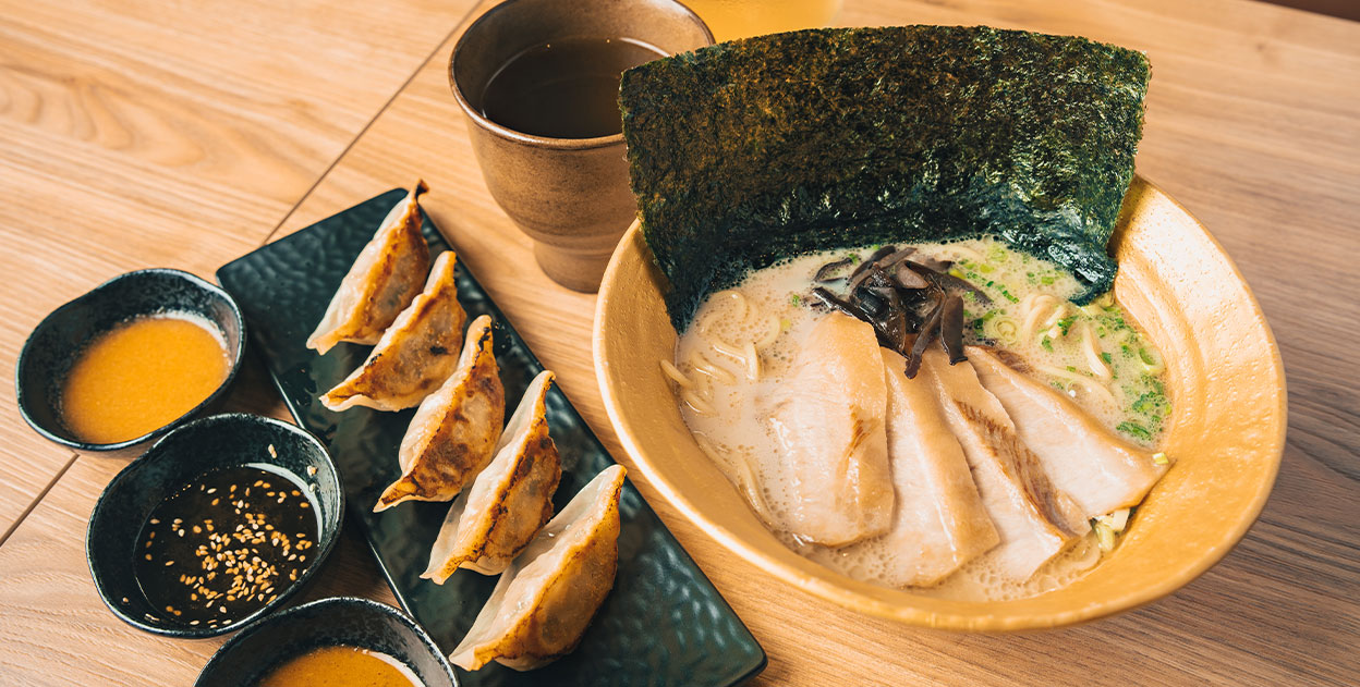 7 Mouth-Watering Facts About Kiwami